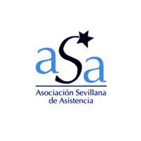 ASA Asociación Sevillana de Asistencia