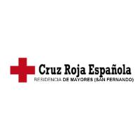 Cruz Roja Española. Residencia de Mayores (San Fernando)