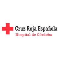 Cruz Roja Española. Hospital de Córdoba