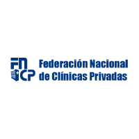 Federación Nacional de Clínicas Privadas