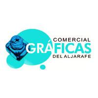 Comercial Gráficas del Aljarafe
