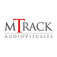MTrack Audiovisuales