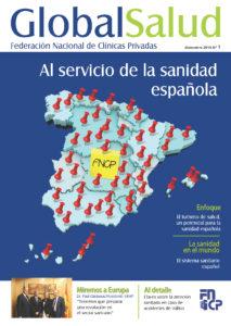 REVISTA FNCP 1-16 ULTIMO_Página_01