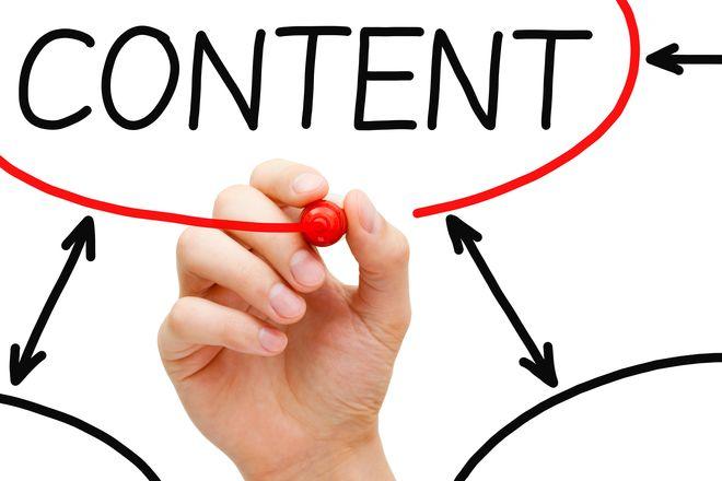 Cuenta lo que te diferencia, lo que ofreces como valor añadido, lo que reportas a tu público