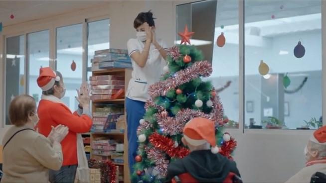 En este momento estás viendo Preparando una Navidad diferente